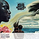 Bitches Brew (Vinyl)