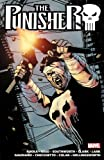 The Punisher by Greg Rucka Vol. 2 (Punisher (Marvel Quality Paper)) Greg Rucka