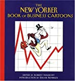 The New Yorker (1576600424) by Mankoff, Robert