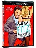 Call Me Fitz - Season 2 / Appelez Moi Fitz - Saison 2 (Bilingual)