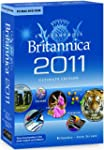 Encyclopaedia Britannica 2011 Ultimat...