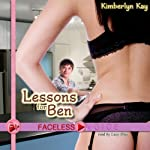 Lessons for Ben: Lucy Blue Narration | Kimberlyn Kay