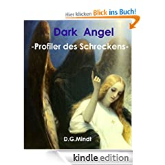 DARK ANGEL -Profiler des Schreckens-