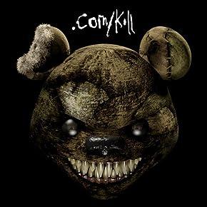 Bilder von .com/kill