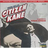 Citizen Kane (Score)