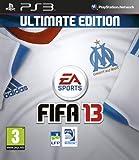 echange, troc Fifa 13 - Olympique de Marseille - édition ultime