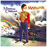 "Misplaced Childhoodvon ""Marillion"""