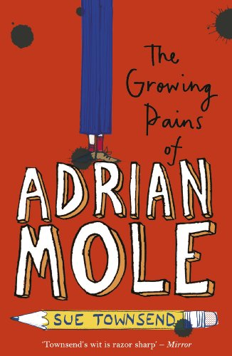 the-growing-pains-of-adrian-mole