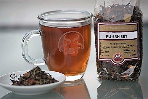te-rojo-pu-pu-erh-yunnan-china-sbt-saboreateycafe-100-grsproceso-de-elaboracion-y-fermentacion-del-t