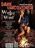 Dark Discoveries - Issue #26