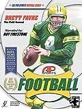 All Pro Sports Football: Brett Favre - The Field General