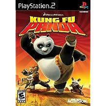 Kung Fu Panda - PlayStation 2