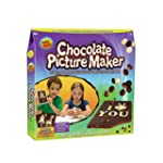 Chocolate Picture Maker Magic (Bar Pa...