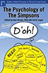 The Psychology of the Simpsons: D'oh!...