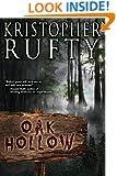 Oak Hollow