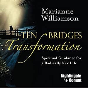The Ten Bridges of Transformation Rede