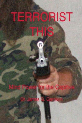 Terrorist This