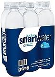 smartwater 6