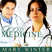 Good Medicine | [Mary Winter]