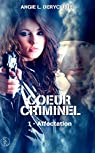 Coeur criminel, tome 1 : Affectaction