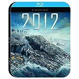 2012 [�dition Limit�e bo�tier SteelBook]par John Cusack