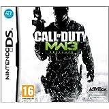 Call of Duty: Modern Warfare 3 (Nintendo DS)