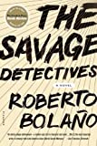 Savage Detectives, the