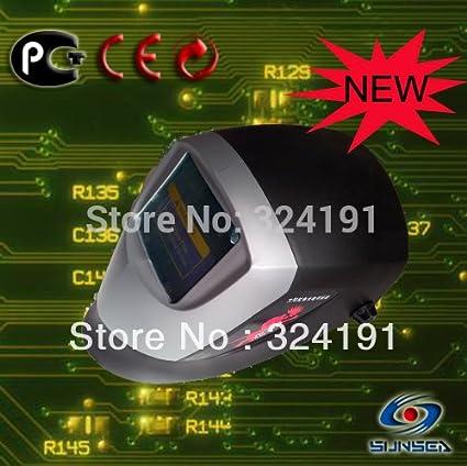 New-welding-helmet-auto-darkening-,-tig/MIG/ARC-,plaser-cutter-welding-mask,-protective-welding-masks