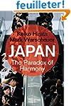 Japan - The Paradox of Harmony