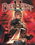 EverQuest 2 Players Guide (Sword & Sorcery)