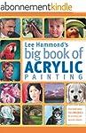 Lee Hammond's Big Book of Acrylic Pai...