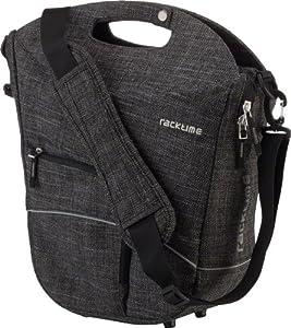 Avenir Stylo Pannier Shoulder Bag Review 81