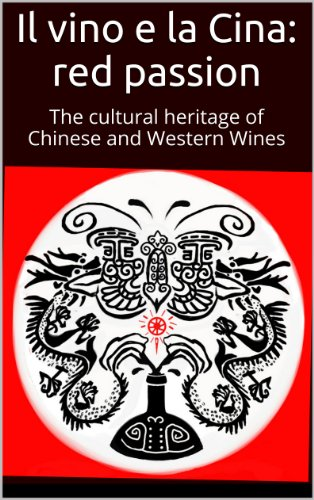 il-vino-e-la-cina-red-passion-a-conference-on-the-cultural-heritage-of-chinese-and-western-wines-bil