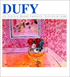 img - for Dufy (French Edition) book / textbook / text book