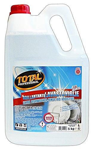 total-professionale-lavastoviglie-brillantante-ultra-5-kg-detergenti-casa