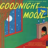 Goodnight Moon Calendar (0789307383) by RIZZOLI