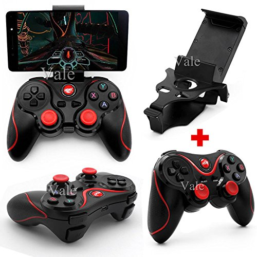 valer-black-wireless-bluetooth-30-gamepad-gaming-controller-t3-for-android-smartphone