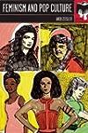 Feminism and Pop Culture: Seal Studies