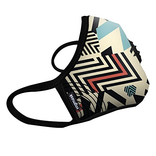 Air Pollution Mask Reviews Air Pollution Masks Best