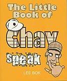 The Little Book of Chav Speak