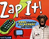You Build It TV Romote Control: Build it! Snap it! Zap it! (Smartlab)