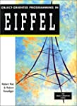 Object Oriented Programming in Eiffel...