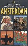 National Geographic Traveler - Amsterdam - Christopher Catling