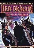 echange, troc Legend of Dragon Kings Red Dragon: Beast Awakens [Import USA Zone 1]