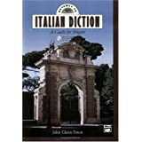 Gateway to Italian Diction: The Singer's Guide to Pronunciation (Book and Cd) (Gateway Series)
