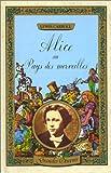 Alice au pays des merveilles ; De l'autre cote du miroir (Grandes oeuvres) (French Edition)
