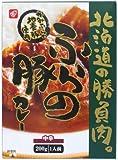 ふらの豚カレー200g