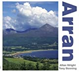 Arran Allan Wright
