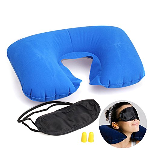 chariot-travel-essential-fashion-multifunction-inflatable-pillow-patch