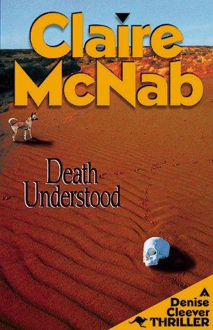 Death Understood